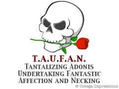 roseskull-m-taufan