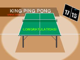 kingpingpong